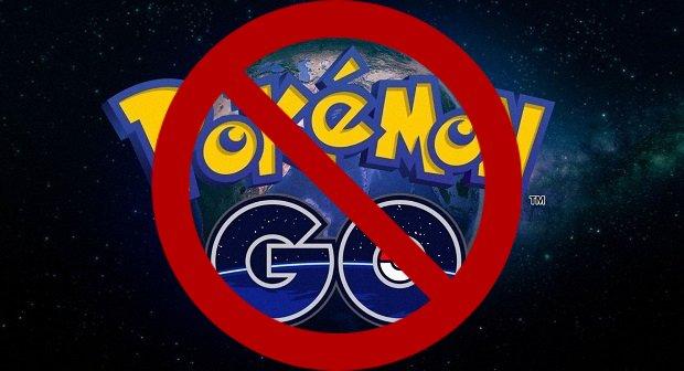 Pokémon Go: Eltern und Lehrer fordern Verbot an Schulen