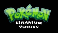 Pokémon Uranium: Fan-Spiel im Stil der Game-Boy-Klassiker als PC-Download veröffentlicht