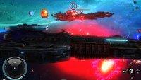Rebel Galaxy: Alle Erfolge und Trophäen - Leitfaden für 100%