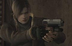 Resident Evil 4: Alle Erfolge...