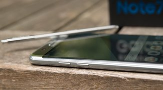 Galaxy-Note-7-Desaster: Hat Samsung euer Vertrauen verloren? [Umfrageauswertung]