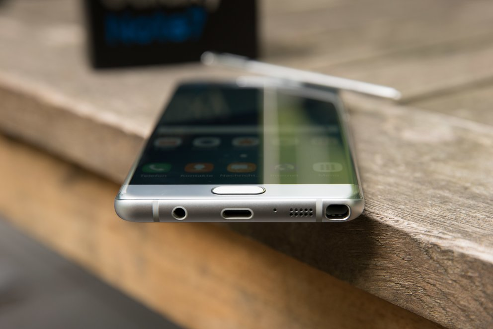 samsung-galaxy-note-7-test-04