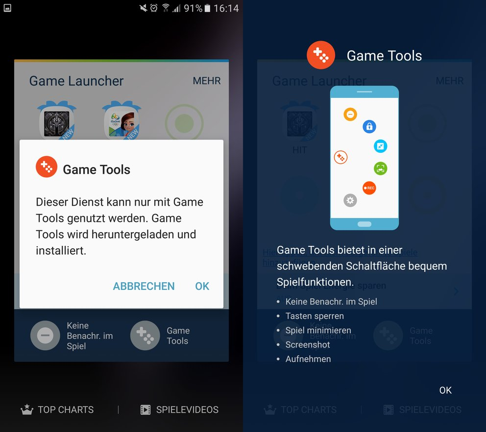samsung-galaxy-s6-note-5-game-launcher