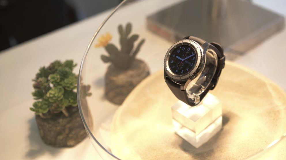 samsung-gear-s3-hands-on5