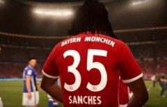FIFA 17 Talente mit Potential:...