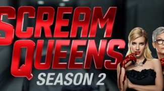 Scream Queens Staffel 2: Wann ist Start der 2. Season?