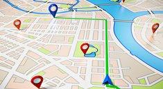 Top GPS-Apps: Die besten Navi- und Karten-Apps für Android und iPhone