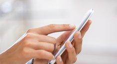 iPhone-Gespräch aufnehmen:  Wie geht das und ist das legal?