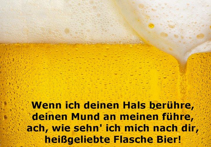Alkohol Spr 252 Che Trinkspr 252 Che F 252 R Jede Party Bild 1
