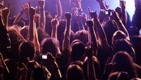 Heute M'era Luna 2016 im Live-Stream, TV & On Demand: Bands und Sendezeiten