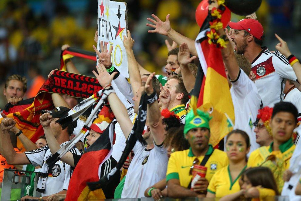 deutschland brasilien fussball olympia