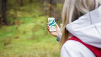 Die besten Gratis-Navi-Apps zum Mountain-Biken und Wandern für Android und iOS