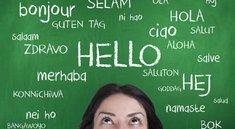 PowerPoint: Sprache ändern - so geht's für alle Folien