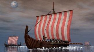Serien wie Vikings: Top 5 Alternativen zur TV-Wikingersaga