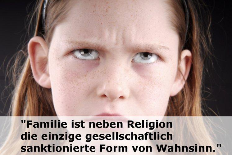 Ironische und sarkastische Spr u00fcche  Coole und lustige Zitate mit Bildern   Bild 2   Bilderserie