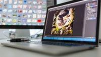 Gibt es iPhoto für Windows? – Fünf gute Alternativen zum Download