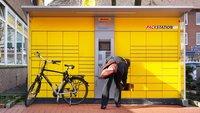 Amazon Locker: So nutzt ihr die Packstation-Konkurrenz