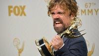 Emmy Awards 2016: Nominierungen für die 68. Primetime Emmys