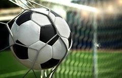 1. FC Magdeburg - MSV Duisburg...