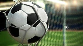 Chemnitzer FC - FSV Zwickau im Live-Stream online heute ab 19:00 Uhr
