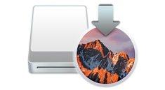 macOS Sierra: Bootfähigen USB-Stick erstellen (Schritt für Schritt)