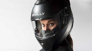 Skully: Kickstarter-Geld ging angeblich für Stripper und Urlaubsreisen drauf