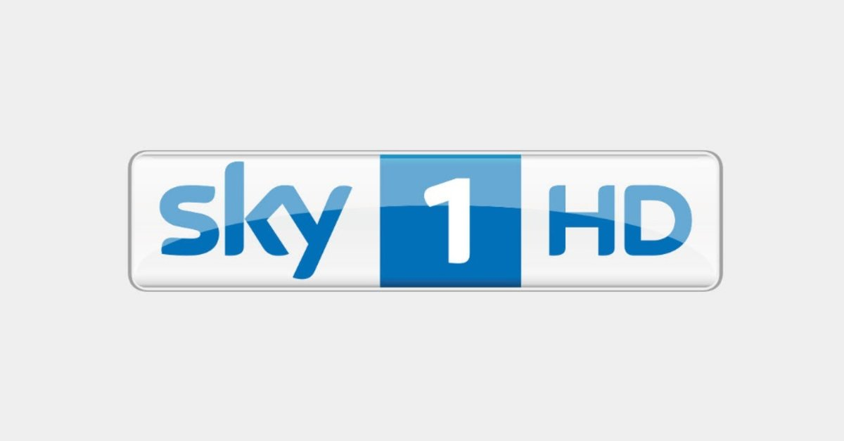 sky 1 neuer entertainment sender bei sky deutschland programm infos giga. Black Bedroom Furniture Sets. Home Design Ideas