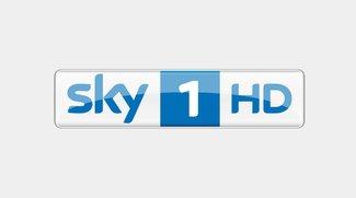 Sky 1: Neuer Entertainment-Sender bei Sky Deutschland - Programm & Infos