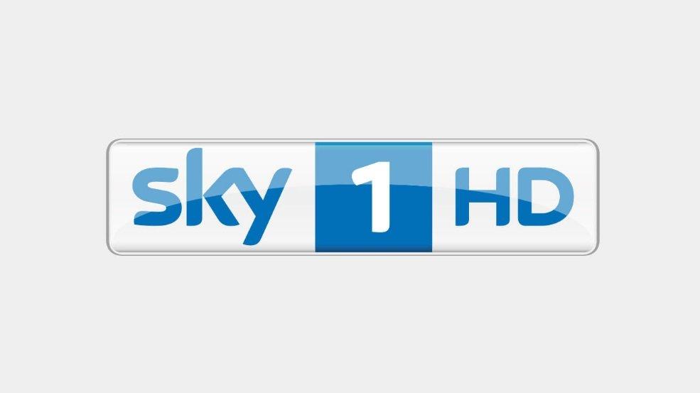 Sky 1 Programm