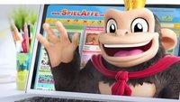 Top Flash-Games: Die besten Spielaffe-Spiele kostenlos online spielen