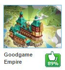 spielaffe_goodgame empire
