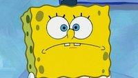 SpongeBob im legalen Stream sehen - Schwammkopf-Serie online!