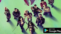 Suicide Squad Special Ops Review: Chaotische Action pur für Android und iOS