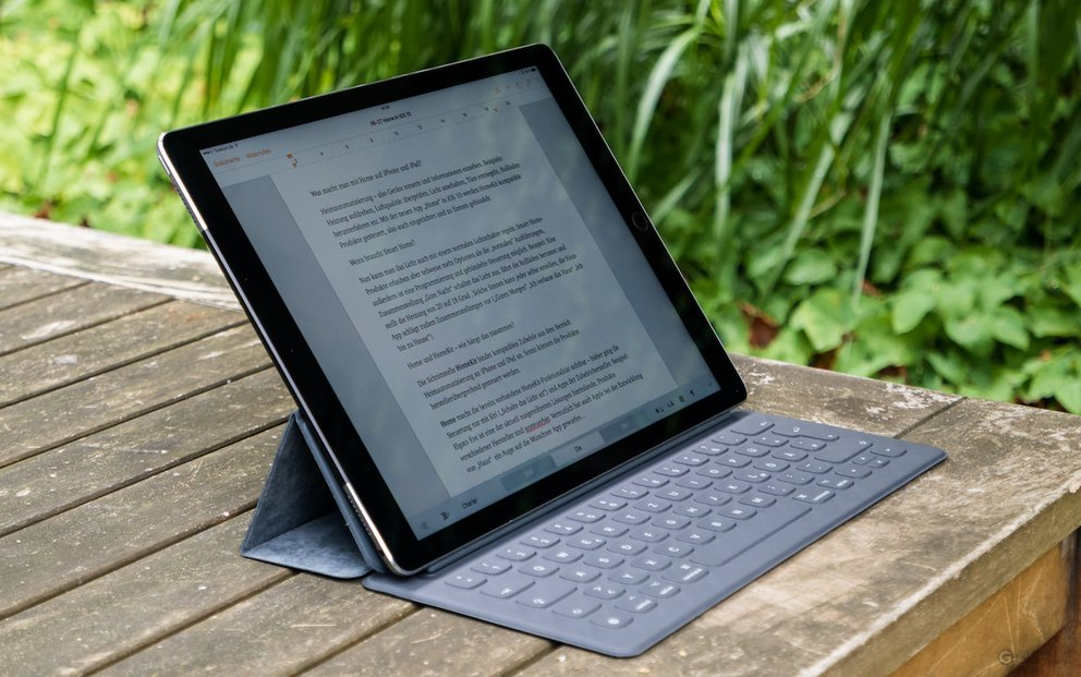 test-smart-keyboard-ipad-pro-129