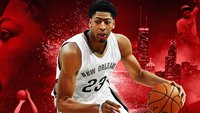NBA 2K16: So erstellt ihr den perfekten Power Forward