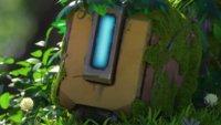"""Overwatch: Neuer animierter Kurzfilm """"Die letzte Bastion"""" rührt zu Tränen"""