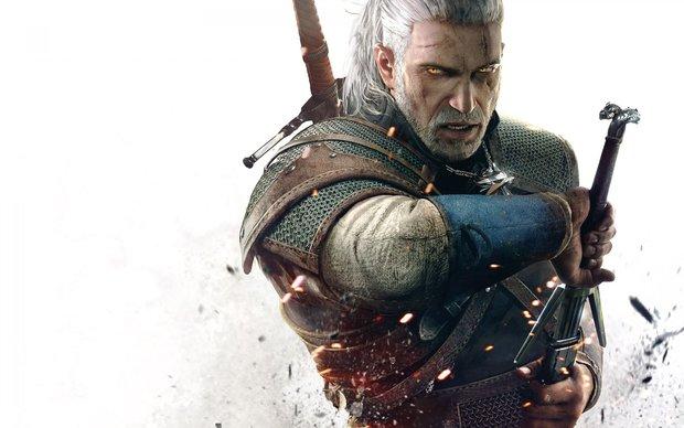 The Witcher 3 - Wild Hunt: Der wahrscheinlich letzte Trailer mit Geralt von Riva