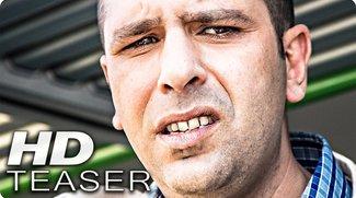 Der Vollposten - Trailer-Check