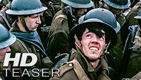 Dunkirk - Trailer-Check