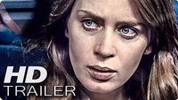 Girl On The Train - Trailer-Check