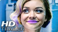 XOXO - Trailer-Check