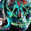 The Purge 3: Election Year - Kritik