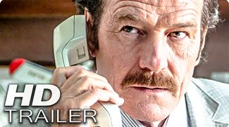 The Infiltrator - Trailer-Check