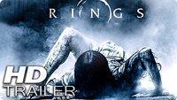 Rings - Trailer-Check