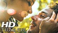 American Honey - Trailer-Check
