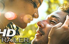 American Honey - Trailer-Check
