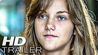 Im Namen meiner Tochter - Der Fall Kalinka - Trailer-Check
