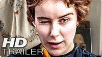 Paula - Mein Leben soll ein Fest sein - Trailer-Check