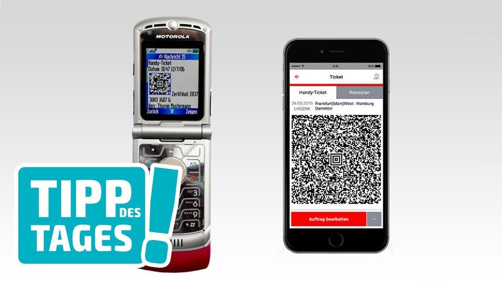 10 jahre handy ticket gutscheincodes innerhalb der db navigator app f r iphone und android. Black Bedroom Furniture Sets. Home Design Ideas