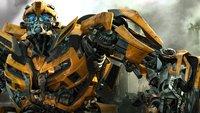 Transformers: Hasbro und Kabam entwicklen Mobile-MMO